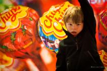 project365-2012-52-lollypop-1 (Large)